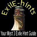 ExilE-hints Home Page